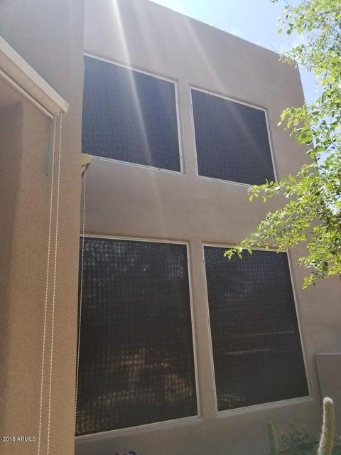 MLS 5827607 10808 E RUNNING DEER Trail, Scottsdale, AZ 85262 Scottsdale AZ Gated