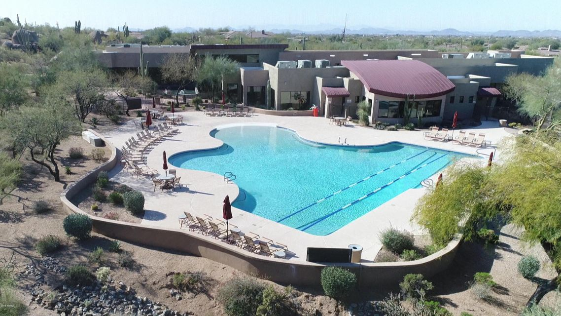 MLS 5828335 7909 E Shooting Star Way, Scottsdale, AZ 85266 Scottsdale AZ Winfield