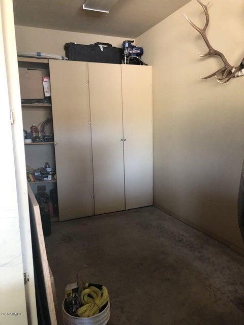 MLS 5827868 26018 N 102ND Avenue, Peoria, AZ Peoria AZ Equestrian