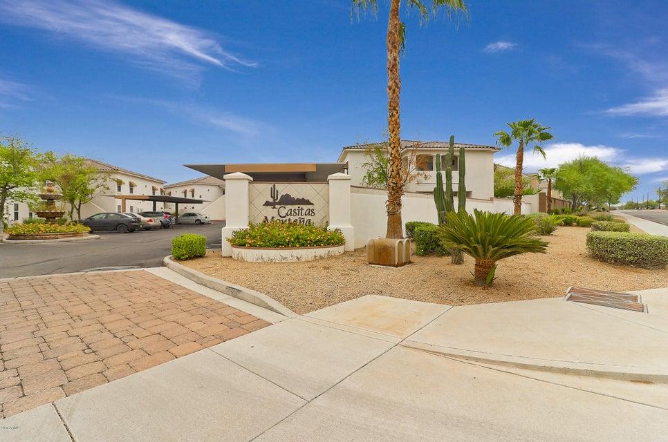 Photo of 2950 W LOUISE Drive #206, Phoenix, AZ 85027