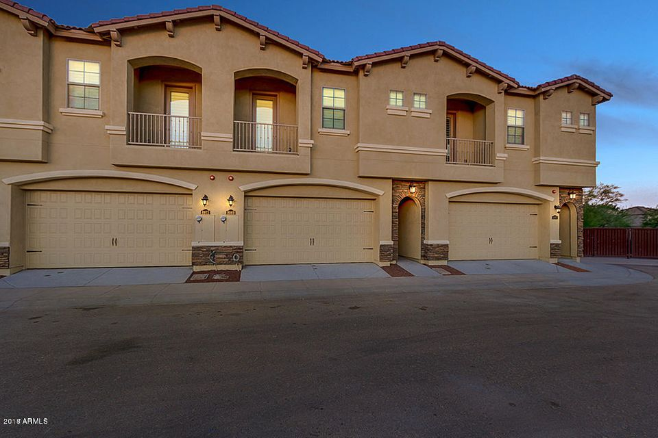 Photo of 8981 N 8TH Drive, Phoenix, AZ 85021