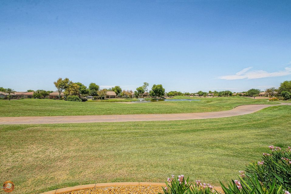 MLS 5828064 4380 E FICUS Way, Gilbert, AZ Gilbert AZ Trilogy At Power Ranch