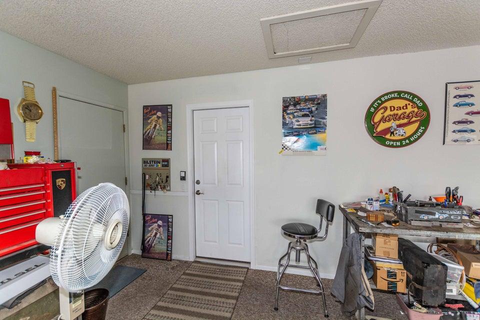 MLS 5828008 17618 N CONESTOGA Drive, Sun City, AZ 85373 Sun City AZ Three Bedroom