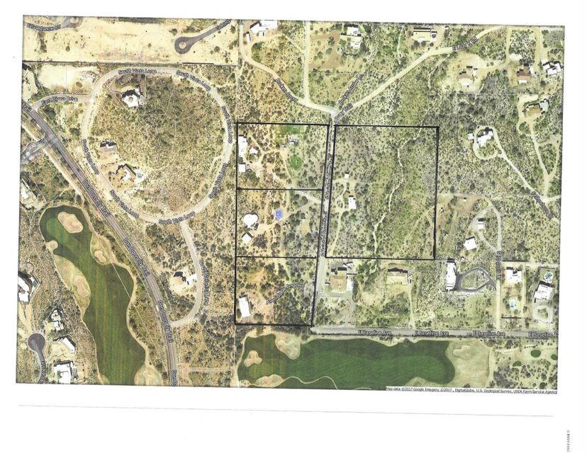 MLS 5721661 3767 S PAINTED PONY Trail, Gold Canyon, AZ 85118 Gold Canyon AZ Homes 10,000 Plus SqFt Lot