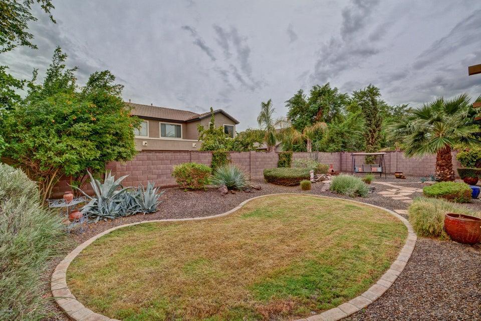 MLS 5828007 13515 W MONTEREY Way, Avondale, AZ 85392 Avondale AZ Eco-Friendly