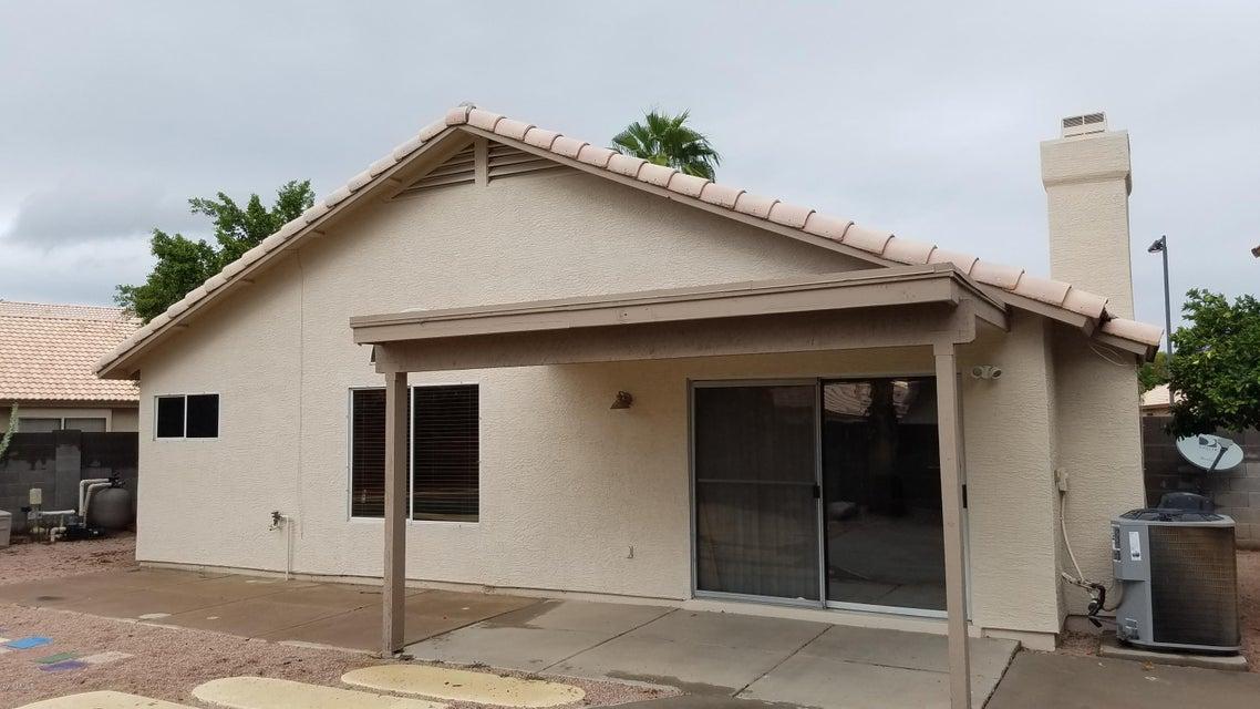 MLS 5828090 1093 W JUNIPER Avenue, Gilbert, AZ 85233 Gilbert AZ Private Pool