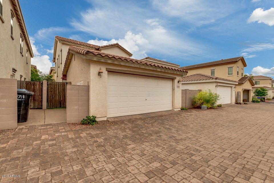 MLS 5827976 4669 E OLNEY Avenue, Gilbert, AZ 85234 Gilbert AZ Four Bedroom