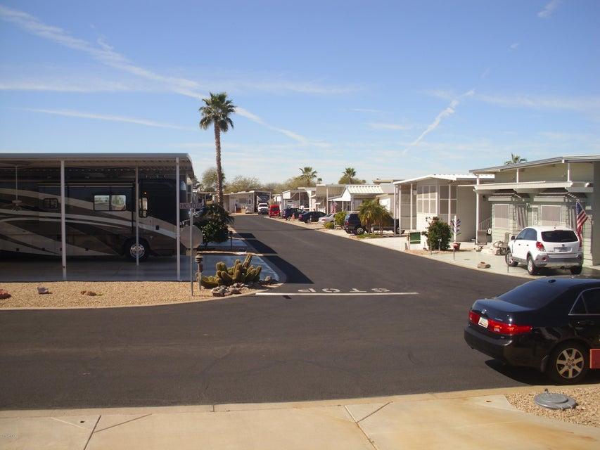 MLS 5828023 17200 W BELL Road Unit 988, Surprise, AZ Surprise AZ Golf Adult Community