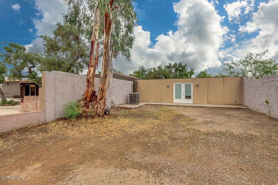 MLS 5828045 12151 N 86TH Place, Scottsdale, AZ Desert Hills North in Scottsdale