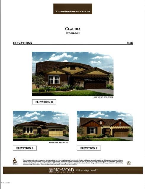 MLS 5826275 3899 E MORRISON RANCH Parkway, Gilbert, AZ 85296 Gilbert AZ Morrison Ranch