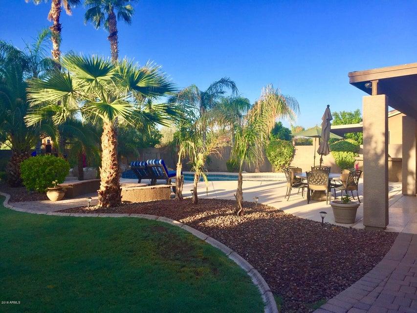 MLS 5828089 2103 W ENFIELD Way, Chandler, AZ 4 Bedrooms