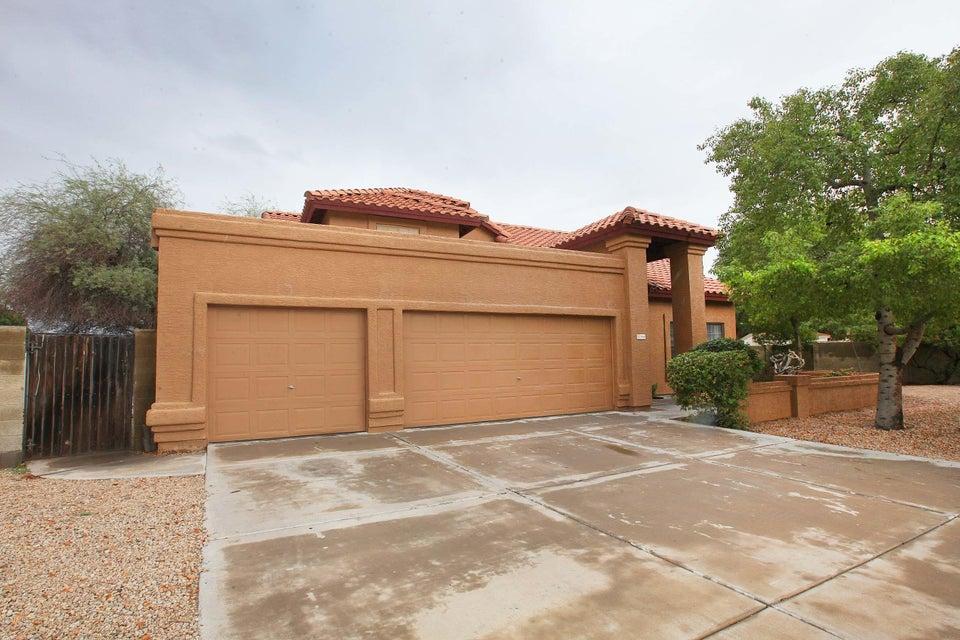 Photo of 5965 E FOUNTAIN Circle, Mesa, AZ 85205