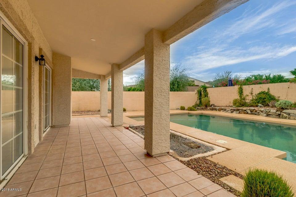 MLS 5824277 16828 S 13TH Way, Phoenix, AZ 85048 Ahwatukee The Foothills AZ