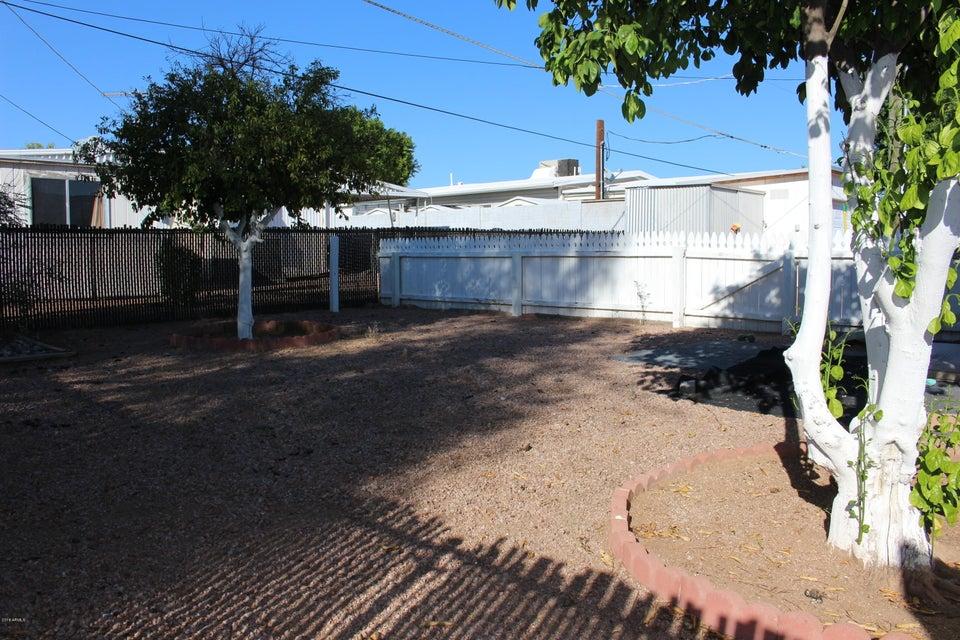 MLS 5829196 3922 E BIRCHWOOD Avenue, Mesa, AZ Mesa AZ Golf