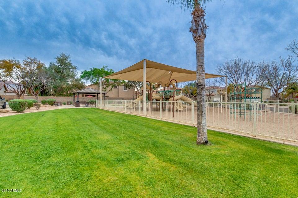 MLS 5827479 1375 E BETSY Lane, Gilbert, AZ 85296 Gilbert AZ Scenic