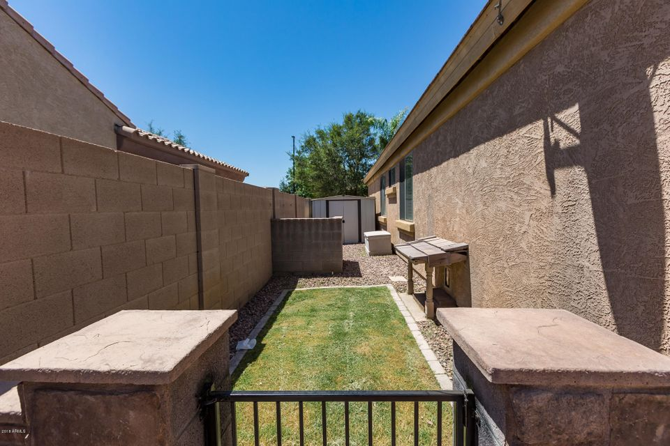MLS 5829320 1504 E TIERRA Court, Gilbert, AZ 85297 Gilbert AZ Estates At The Spectrum