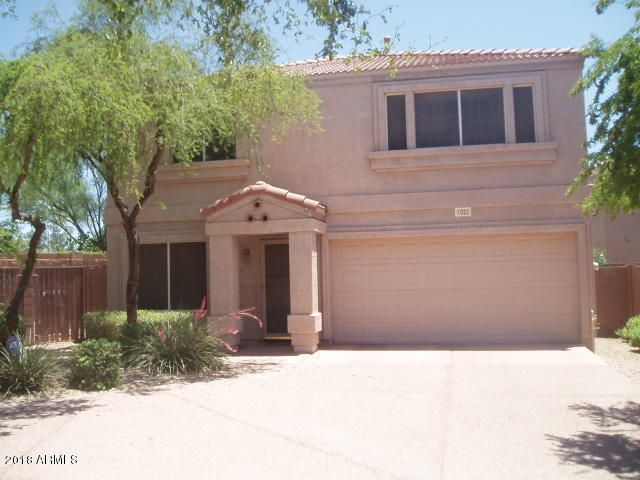 Photo of 17606 N 17TH Place #1053, Phoenix, AZ 85022