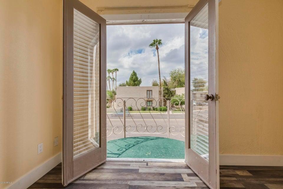 MLS 5826065 3313 N 68TH Street Unit 235, Scottsdale, AZ 85251 Scottsdale AZ Scenic