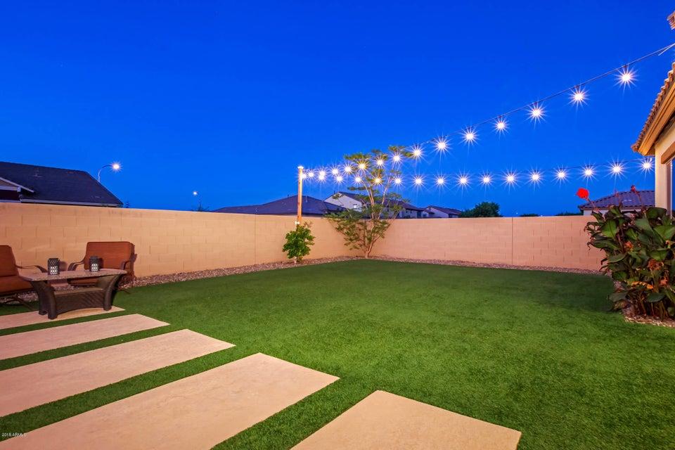 MLS 5829477 2672 E INDIGO Place, Chandler, AZ 4 Bedrooms