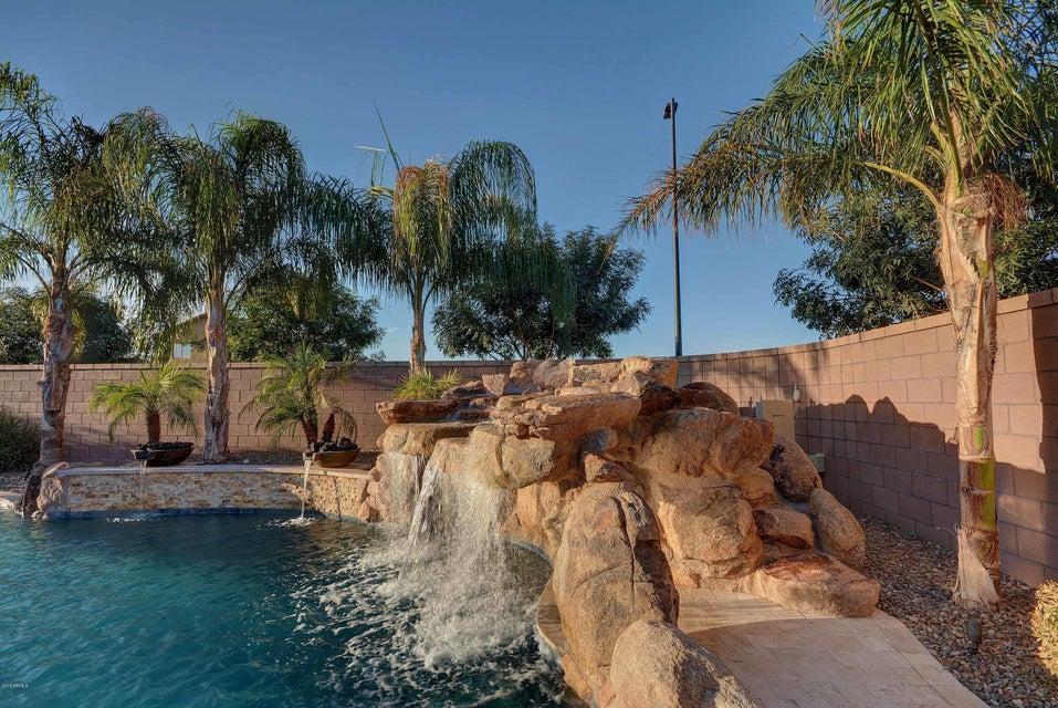 MLS 5828762 2180 E ARIS Drive, Gilbert, AZ Gilbert AZ Eco-Friendly