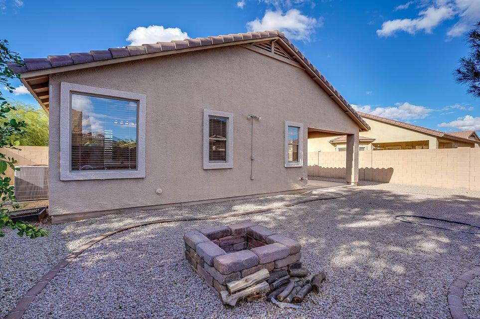 MLS 5828959 2837 E PINTO VALLEY Road, San Tan Valley, AZ 85143 San Tan Valley AZ Castlegate
