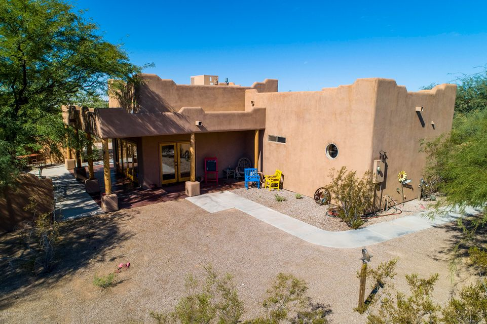MLS 5828846 9788 N COX Road, Casa Grande, AZ 85194 Casa Grande AZ Equestrian