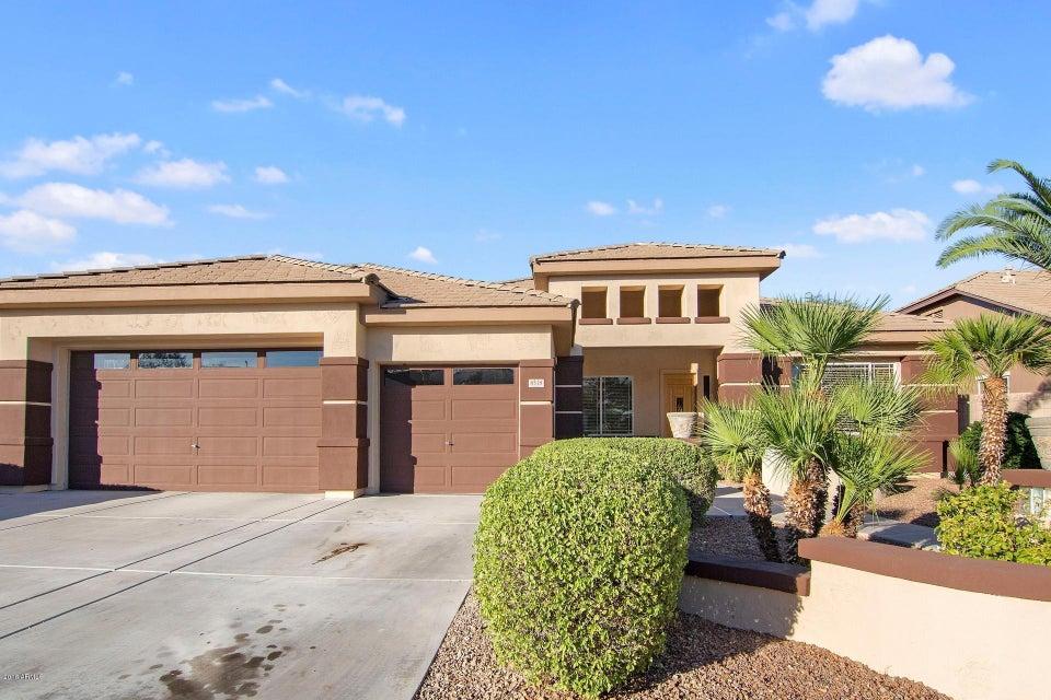 MLS 5828840 8518 W IRMA Lane, Peoria, AZ 85382 Peoria AZ Fletcher Heights