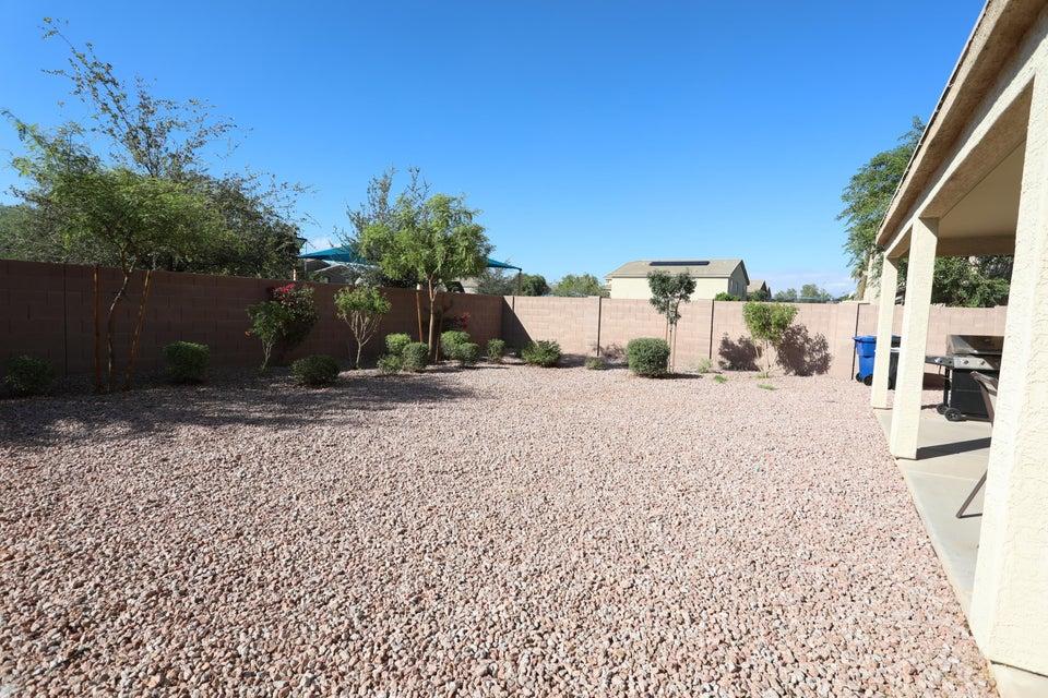 MLS 5828828 12367 W Campbell Avenue, Avondale, AZ 85392 Avondale AZ Eco-Friendly