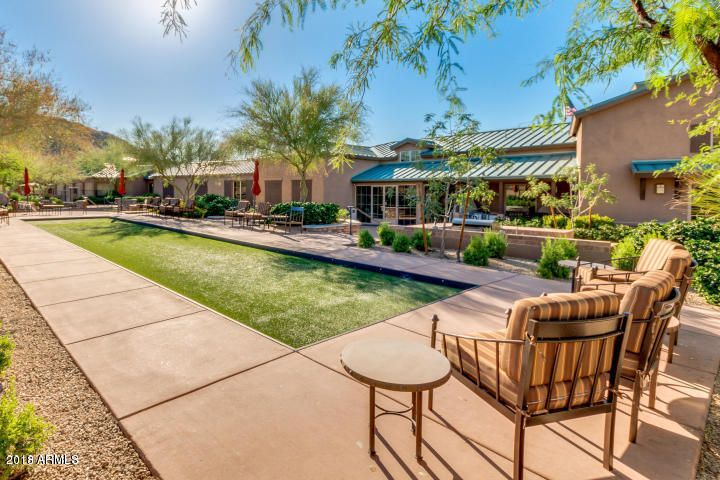 MLS 5817351 359 W BISMARK Street, San Tan Valley, AZ 85143 San Tan Valley AZ Johnson Ranch