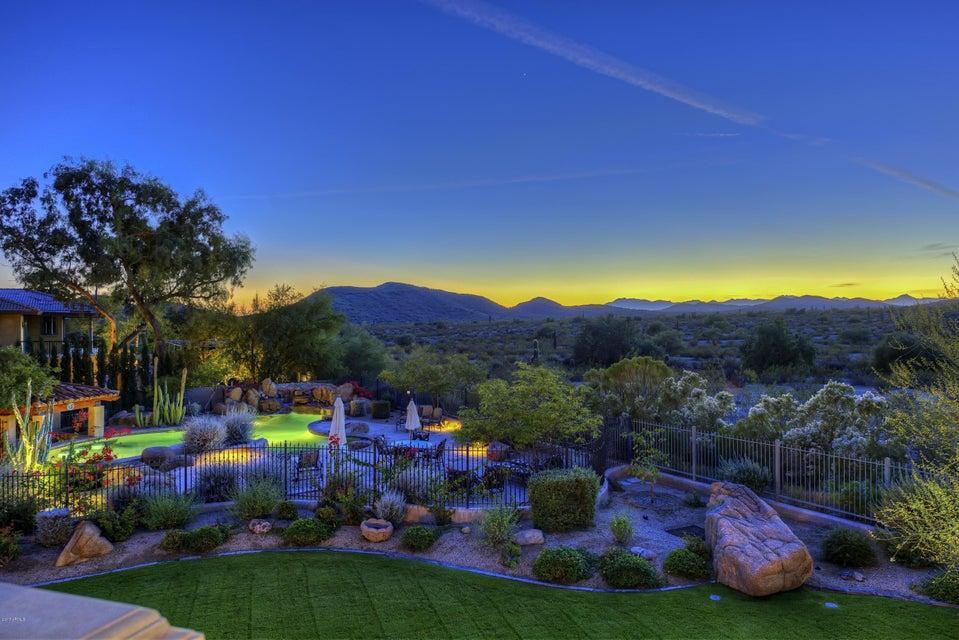 MLS 5831181 12234 S HONAH LEE Court, Phoenix, AZ 85044 Ahwatukee Community AZ Luxury