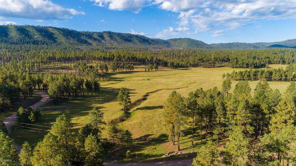 Photo of Beaver Creek FR --, Alpine, AZ 85920