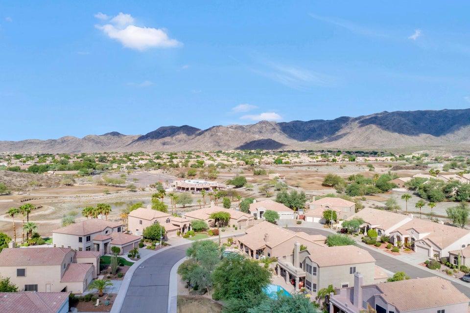 MLS 5829298 142 W BRIARWOOD Terrace, Phoenix, AZ 85045 Ahwatukee Club West AZ