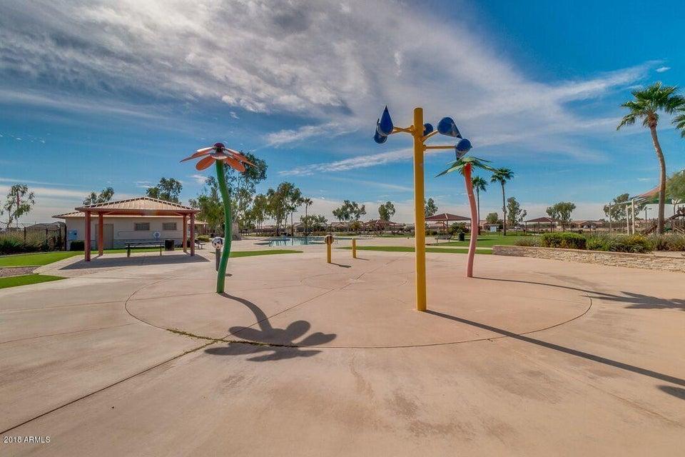 MLS 5816026 11676 E LUPINE Lane, Florence, AZ 85132 Florence AZ Magma Ranch