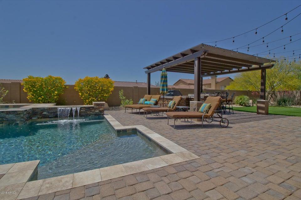MLS 5829032 1809 W PARNELL Drive, Phoenix, AZ 85085 Phoenix AZ Deer Valley Estates