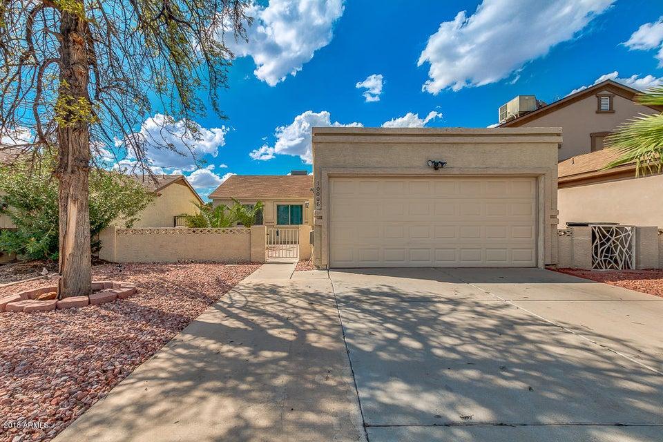 Photo of 10008 N 65TH Lane, Glendale, AZ 85302
