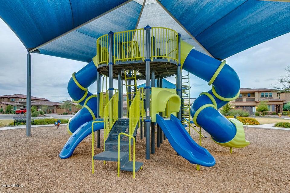 MLS 5831258 22830 N 44TH Place, Phoenix, AZ 85050 Phoenix AZ Desert View