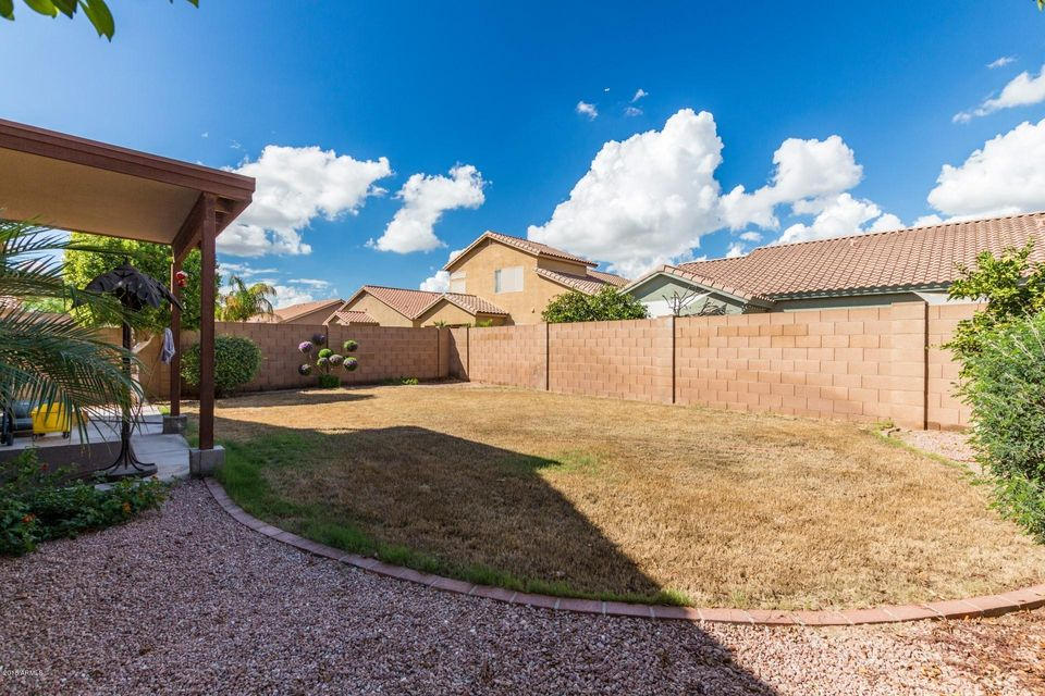 MLS 5827532 6884 W HARRISON Street, Chandler, AZ 85226 Chandler AZ Chandler Crossing