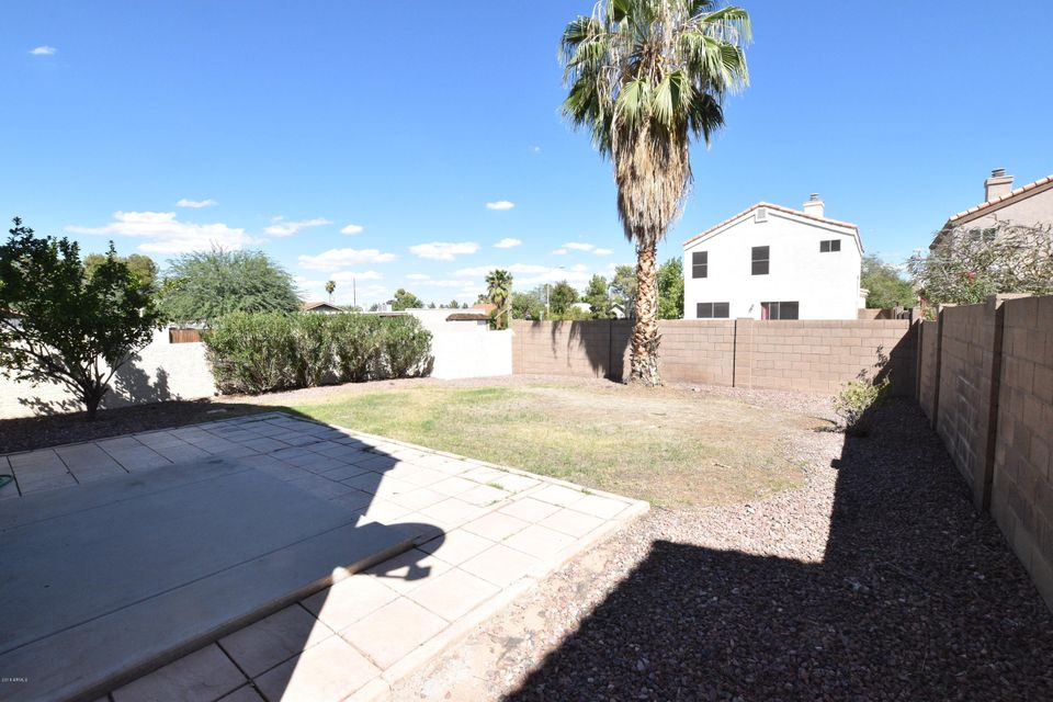 MLS 5681852 250 W JUNIPER Avenue Unit 37, Gilbert, AZ 85233 Gilbert AZ Three Bedroom