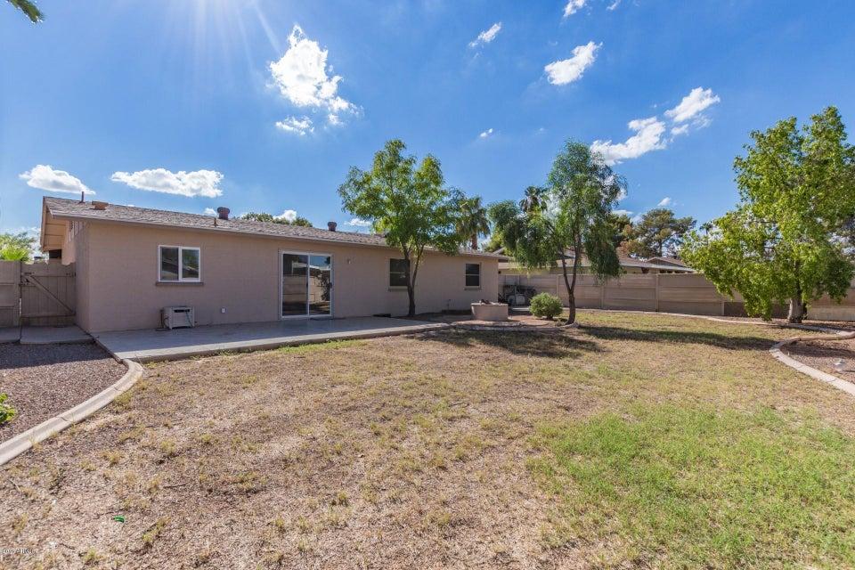 MLS 5829363 1804 W NIDO Avenue, Mesa, AZ 85202 Mesa AZ Dobson Ranch