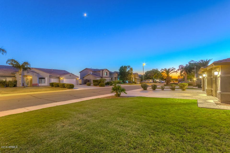 MLS 5829413 2722 E CARLA VISTA Drive, Gilbert, AZ Gilbert AZ Gateway Ranch