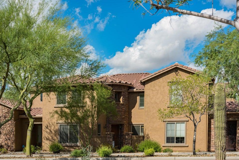 Photo of 28731 N 20TH Lane, Phoenix, AZ 85085