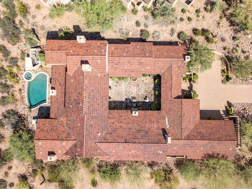 MLS 5830059 3448 S FIRST WATER Trail, Gold Canyon, AZ 85118 Gold Canyon AZ Spa