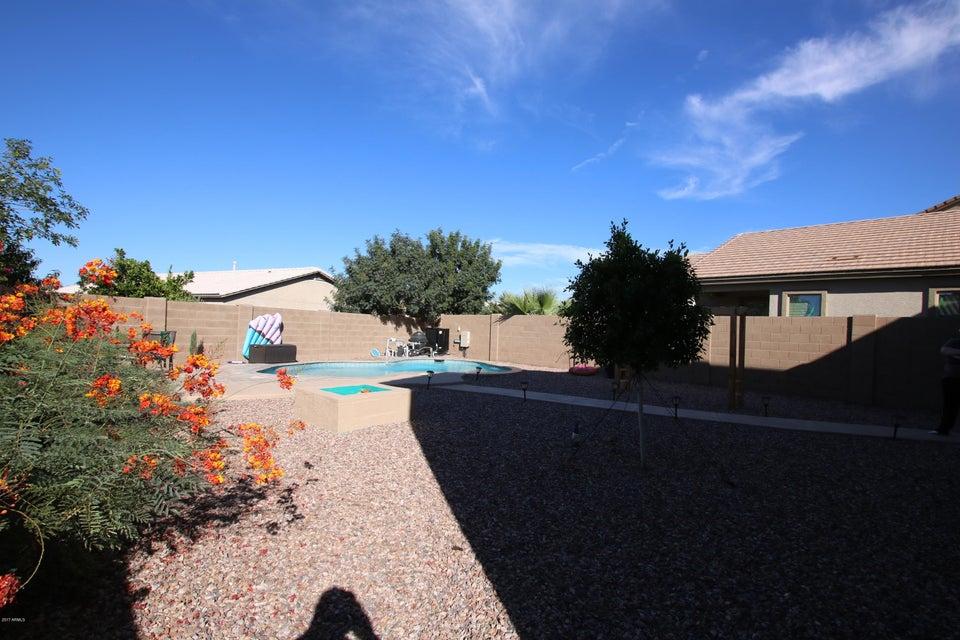 MLS 5829503 28335 N CACTUS FLOWER Circle, San Tan Valley, AZ 85143 San Tan Valley AZ Johnson Ranch