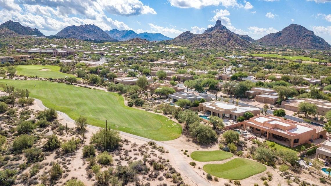 MLS 5829789 9830 E HIDDEN GREEN Drive, Scottsdale, AZ 85262 Scottsdale AZ The Monument