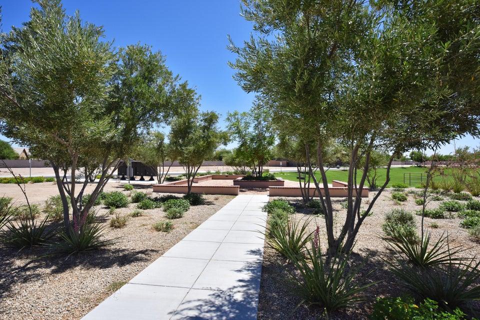 MLS 5829622 19845 S 185TH Way, Queen Creek, AZ Queen Creek AZ Gated