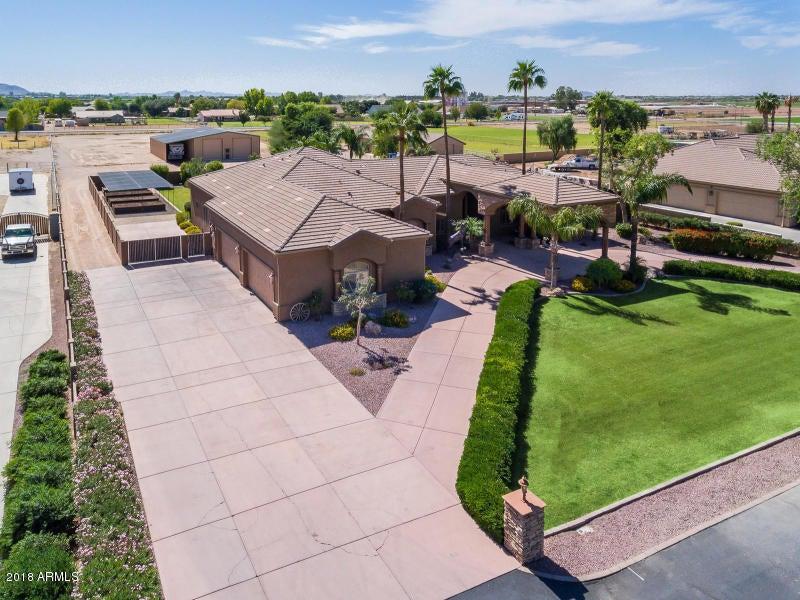 MLS 5829754 22635 S VAL VISTA Drive, Gilbert, AZ