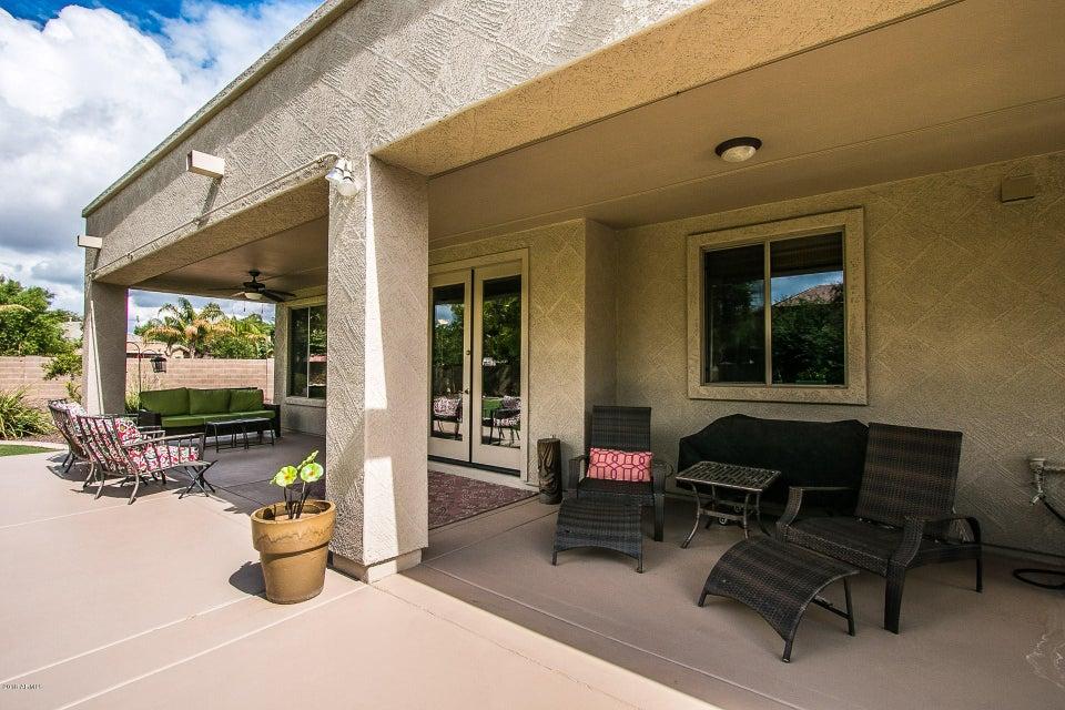 MLS 5829736 3075 E CARDINAL Court, Chandler, AZ Paseo Trail