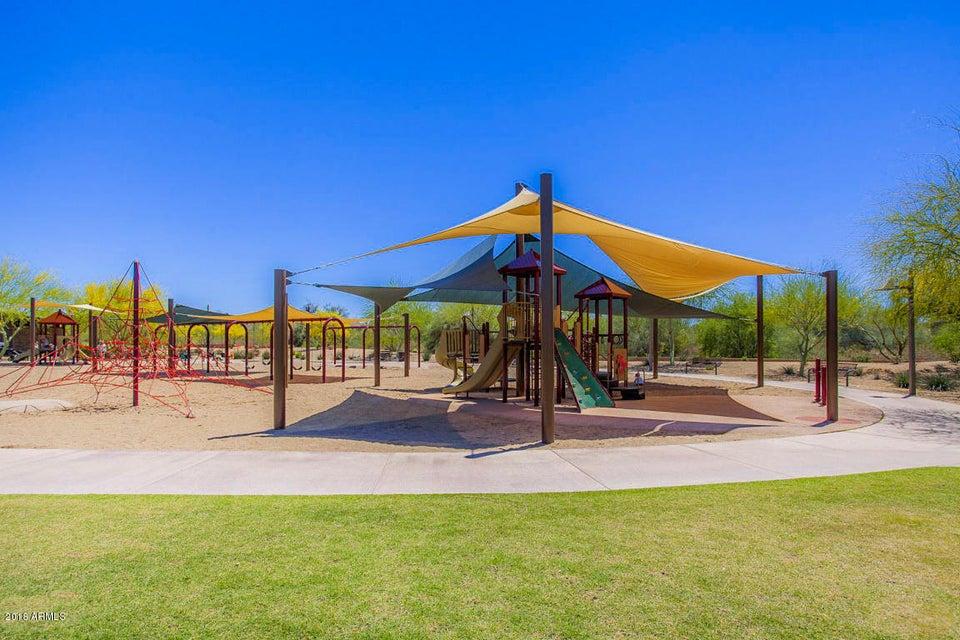 MLS 5829837 3973 E NAVIGATOR Lane, Phoenix, AZ 85050 Phoenix AZ Aviano