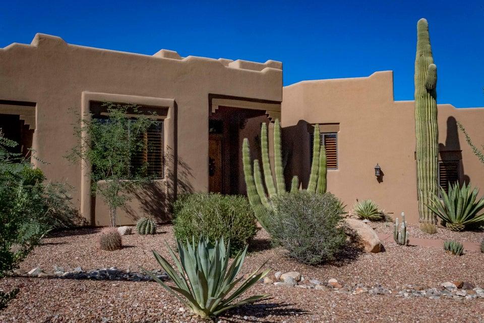 MLS 5830329 15004 N OWL Court, Fountain Hills, AZ 85268 Fountain Hills AZ Sunridge Canyon