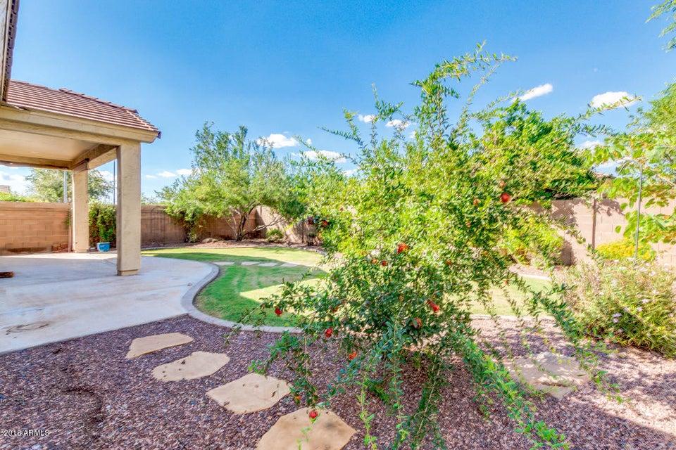 MLS 5831768 502 W PELICAN Drive, Chandler, AZ Arden Park